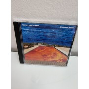 Cd Musica Red Hot Chili Peppers Californication