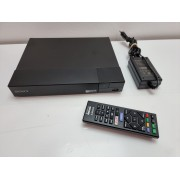 Reproductor BluRay Sony BDP-S3700