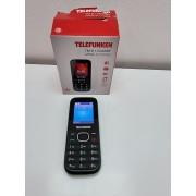 Movil Telefunken TM 9.1 Classy Libre