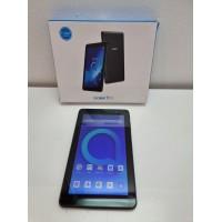 Tablet Alcatel 1T 7