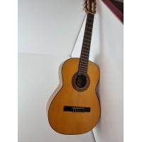 Guitarra Clasica Cadete Jaime Escoda Ivars Mod 4