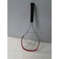 Raqueta de Tenis Infantil Slazenger Smash Twenty 5