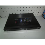 Reproductor Blu Ray LG USB con mando
