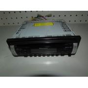 RadioCD Pioneer DEH-1800R CD MP3