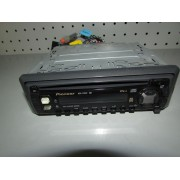 RadioCD Pioneer DEH-2100R CD MP3