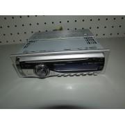 RadioCD Pioneer DEH-P40MP CD MP3