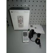 Movil Sony Ericsson T630 Orange en caja