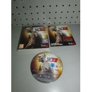 Juego PS3 WW 12 Comp. PAL ESP