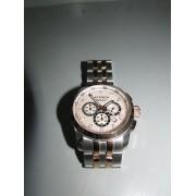 Reloj Aztorin Chronograph 100Meters Seminuevo