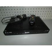Decodificador Ono Tivo Cisco ONO 8586 con mando -1-