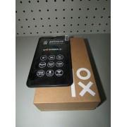Movil Tablet Dual Sim Primux Beta 3 Libre En Caja