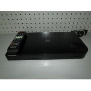 Reproductor Blu-Ray Usb Wi-Fi Samsung BD-H65000