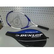 Raqueta Tenis Dunlop Phoenix 98 -1-