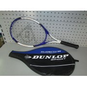 Raqueta Tenis Dunlop Phoenix 98 -2-