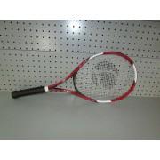 Raqueta Tenis Artengo 730