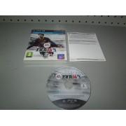 Juego PS3 FIFA 14 Completo PAL ESP