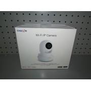 Camara de Seguridad Wi-Fi Ip Hd Chacon 34547