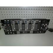 Mesa de Mezclas Denon DN-X500 Averiada