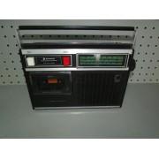 Radio Transistor Sanyo Grande M2102H