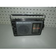 Radio Transistor Sanyo RP6160