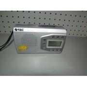 Radio Transistor Orbit OR-645DLL