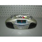 Radio Transistor Orbit SS-22500RCDL