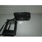 Cassetera Grabadora Sony Stereo Cassette Corder TCS-300