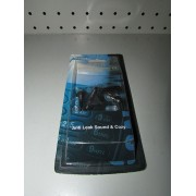 Auriculares Punta Fina Samsung Nuevos