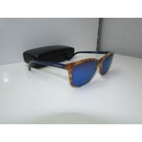 Gafas Sol Mattblack MB830 C.2 55 19-145 CAT 3