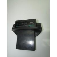 Accesorio Sega Game Gear Turner Sin Antena