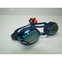 Gafas Natacion Nabaji 61405 Doradas Nuevas