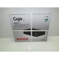 Sintonizador TDT Giga USB Nuevo -4-