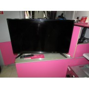 TV LED Nevir 39