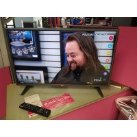 "TV LED LG Smartv 32"" 32LH590U full HD"