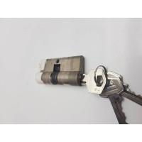 Bombin Cerradura Tesa 30-30mm