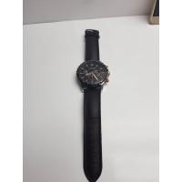 Reloj Viceroy Caballero Modelo 47829
