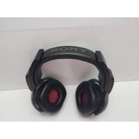 Auriculares Walkman Sony NWZ-WH303