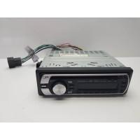 Radio CD LG XDSS+ LAC2900RN 53w x 4