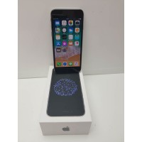Apple Iphone 6 32GB Libre Seminuevo
