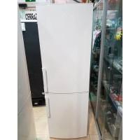 Frigorifico IKEA Kyld 185x60 No Frost Blanco