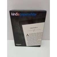 Libro Electronico Kindle Paperwhite Wifi Nuevo -2-