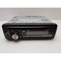 Radio CD JVC KD-G342 MP3