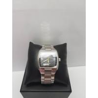 Reloj de Acero Radiant RA28101 Nuevo