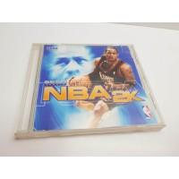 Juego Dreamcast Suelto NBA 2K