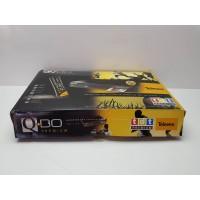 Decodificador TDT Televes Qbo Premium con mando