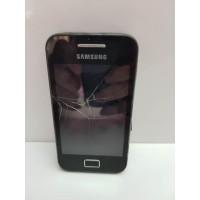 Movil para Piezas Samsung Galaxy Ace