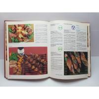 Libro Cocina Nº 1 Salvat