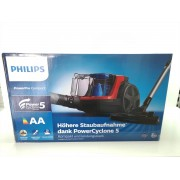 Aspiradora Philips Power Cyclone 5 Nueva