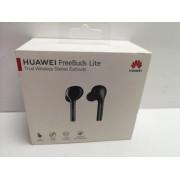 Auriculares Inalambricos Huawei FreeBuds Lite Nuevo
