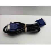 Cable VGA Standard -1-